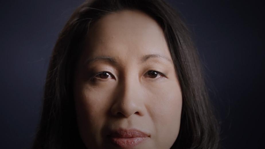 La FMOQ rencontre la Dre Thérèse Nguyen